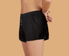 THINX Sleep Shorts in Black