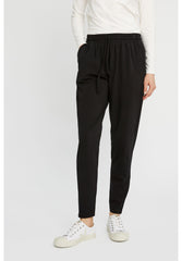 Sasha Trousers-Trousers-Sancho's Dress