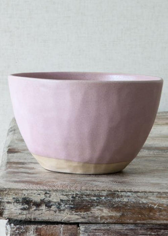 Beetroot Nibbles Bowl-Homeware-Sancho's Dress