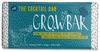 Ethical & Sustainable Gift Cocktail Growbar