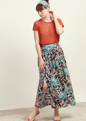 Myra Skirt-Skirt-Sancho's Dress