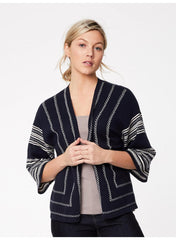 Merewen Cardigan-Cardigan-Sancho's Dress