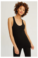 Yoga Vest-Vest Top-Sancho's Dress