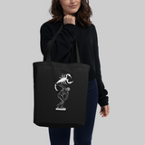Olympic Eco Tote Bag