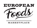 European Foods Marketplace