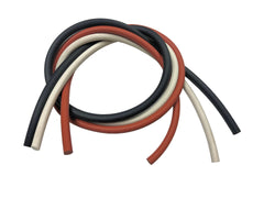 Rubber O-Ring Cord Stock