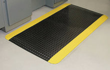 Load image into Gallery viewer, Diamond Dek Sponge Industrial Anti-Fatigue Mats