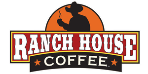 Ranch House Coffee LLC