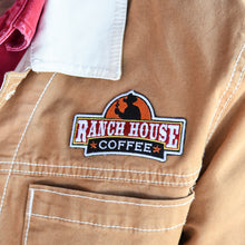 Load image into Gallery viewer, Ranch House Coffee Patch