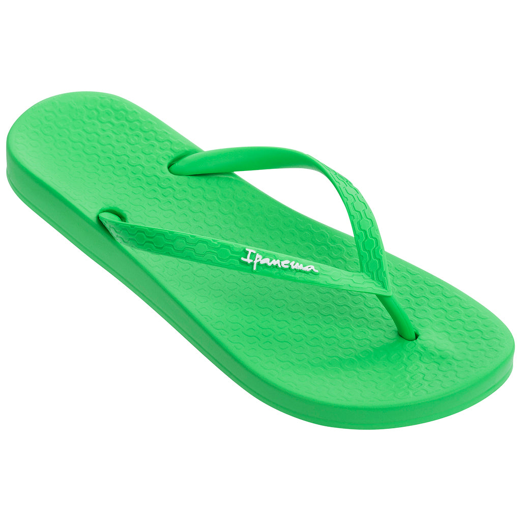 Ana Colors Flip Flop