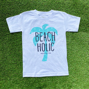 Beach Holic Kids