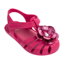 Load image into Gallery viewer, Flower Sandal Baby