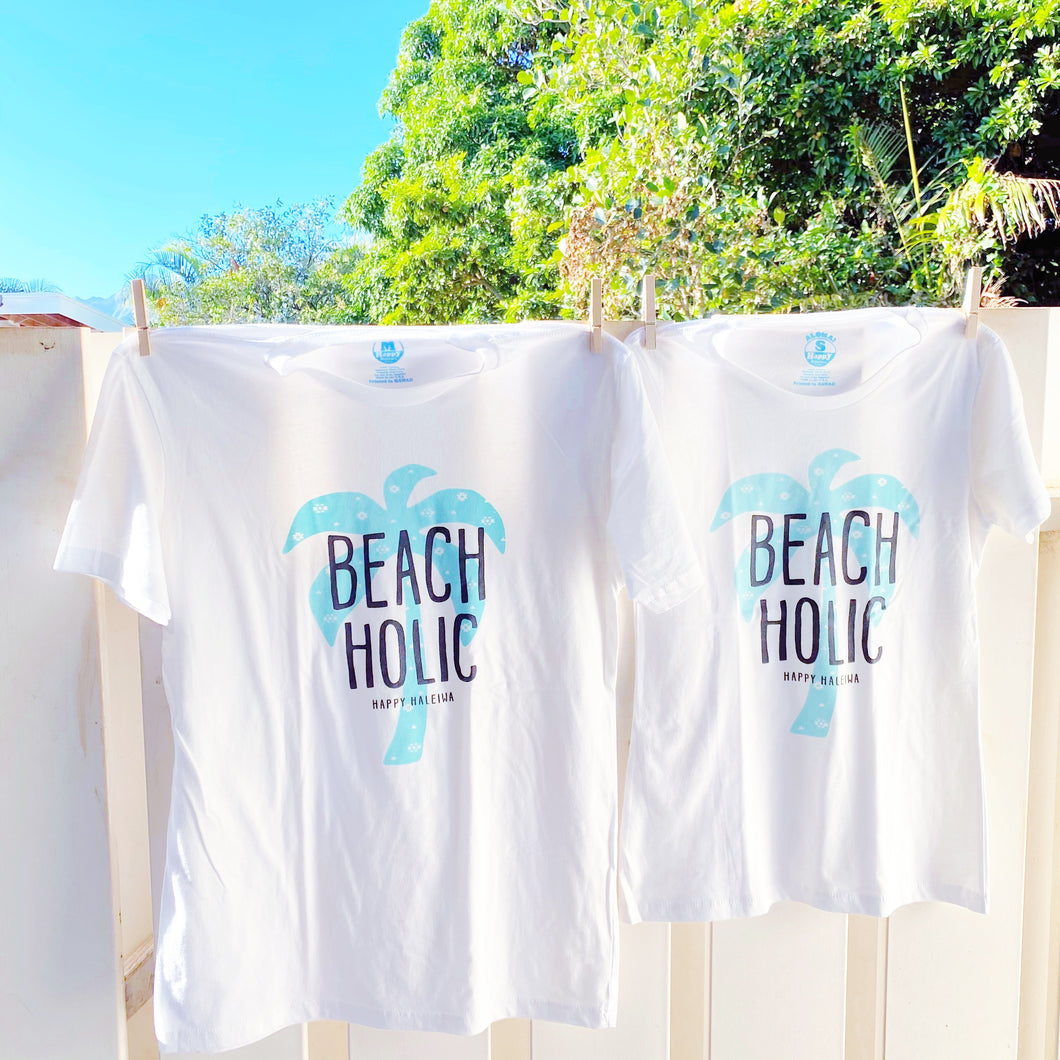 Beach Holic Couples Set