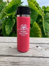 Load image into Gallery viewer, Happy Haleiwa Hydroflask 20oz