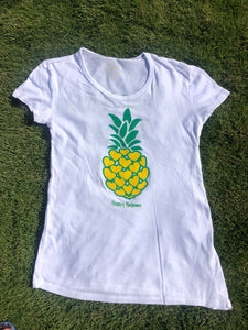Pineapple 2 Women