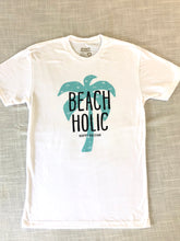 Load image into Gallery viewer, Beach Holic Men