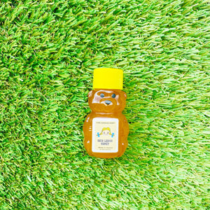 Ohia Happy Honey 1.5 oz