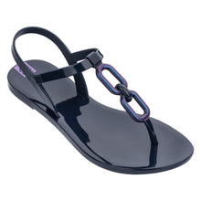 Load image into Gallery viewer, Infinity Sandal