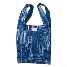 Load image into Gallery viewer, LANI'S General Store Reusable Shopping Bag