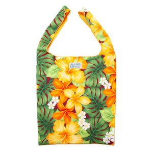 LANI'S General Store Reusable Shopping Bag