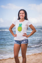 Load image into Gallery viewer, Pineapple 2 Women