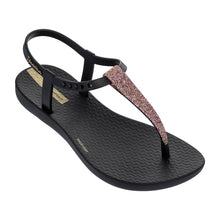 Load image into Gallery viewer, Shimmer Sandal Kids