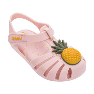 Sweet Fruit Sandal Baby