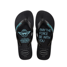 Load image into Gallery viewer, Star Wars Flip Flop Men