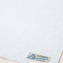 Load image into Gallery viewer, LANI'S General Store Bandana