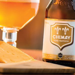 Frez_site_bere_chimay_triple