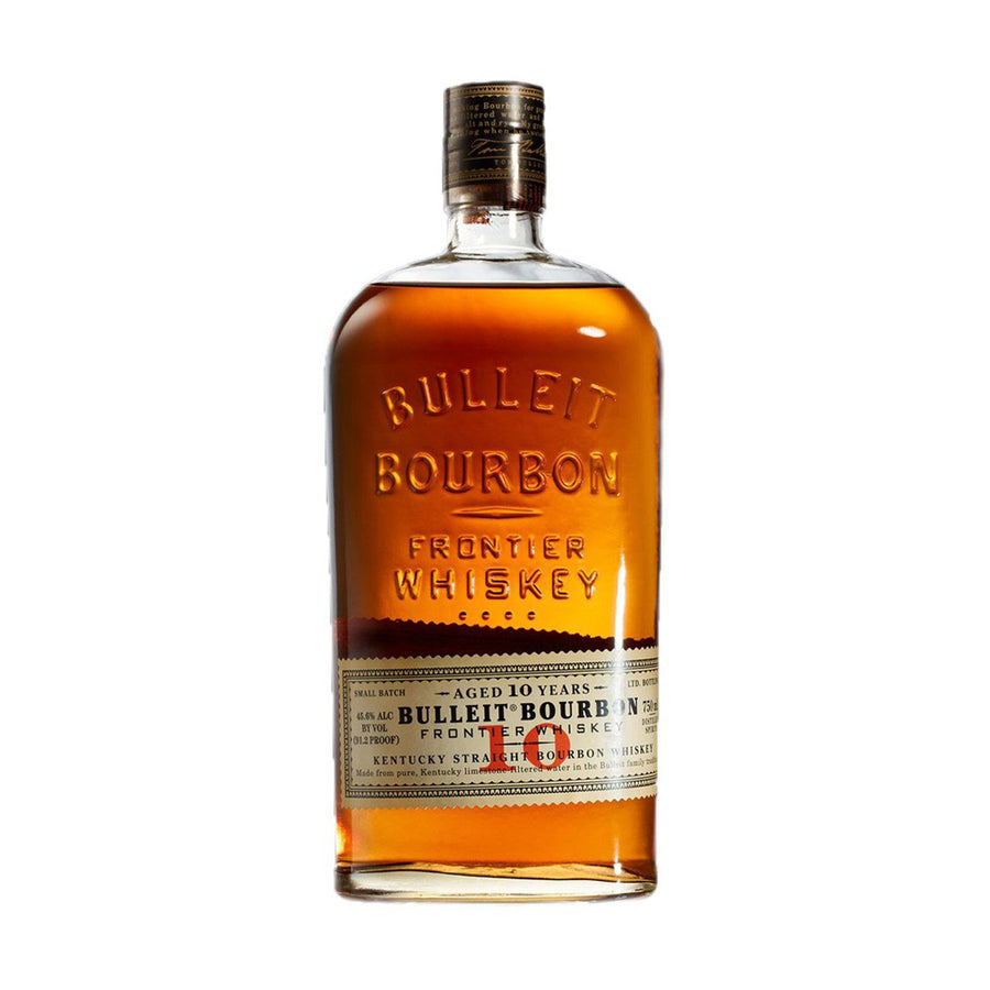 Frez_site_bulleit_whisky