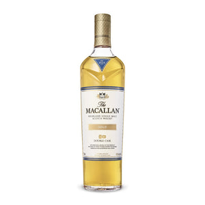 Frez_site_macallan_doubleoak_gold