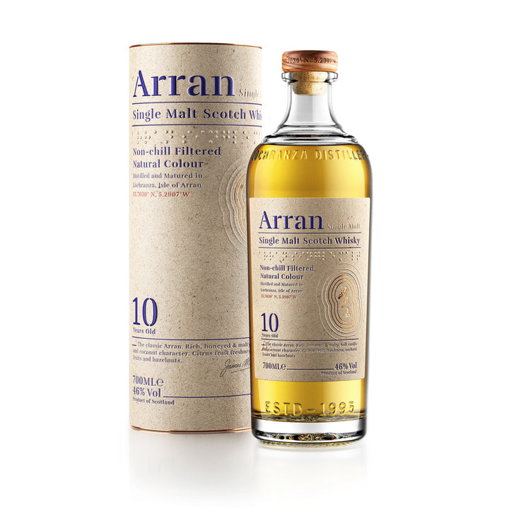 Frez_site_whisky_arran10