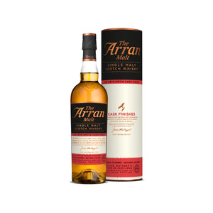 Frez_site_whisky_arran_cote_rotie