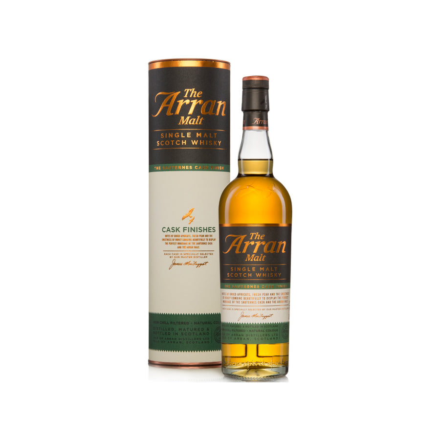 Frez_site_whisky_arran_sauternes