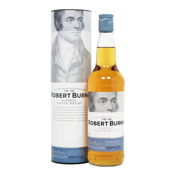 Frez_site_whisky_bland_robert_burns