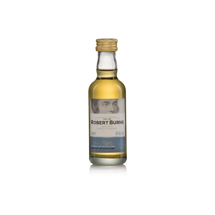 Frez_site_whisky_blend_robert_burns1
