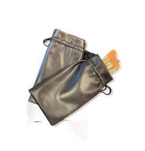 SeneGence Brush Pouch