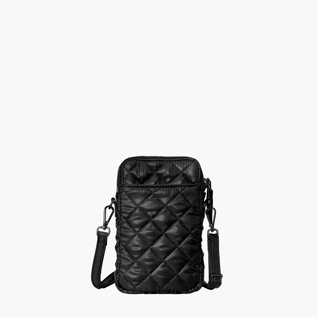 Oliver Thomas 24+7 Cellphone Crossbody