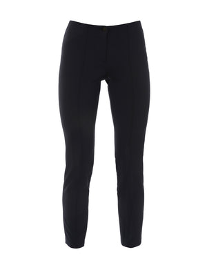 Ros Techno Stretch Pant