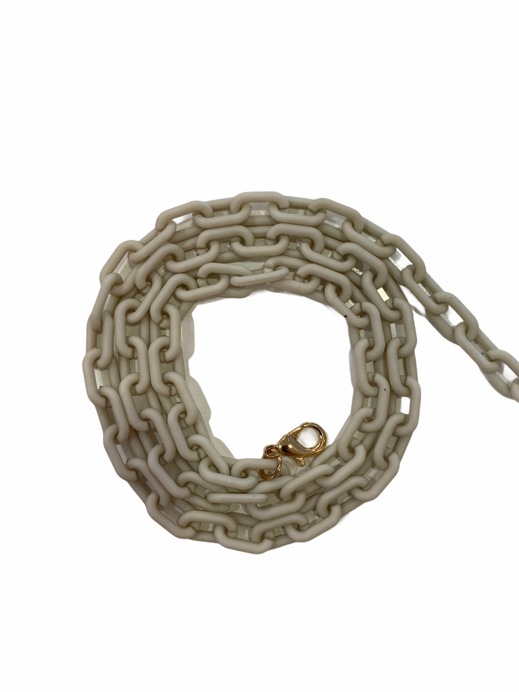 Mask Link Chain