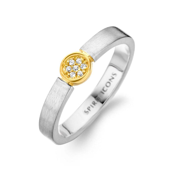 Spirit Icons Ring 51131
