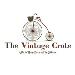The Vintage Crate - Arnprior