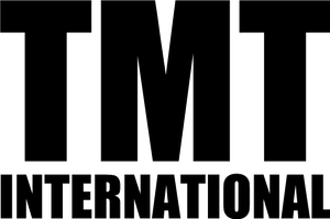 TMT International Shopping