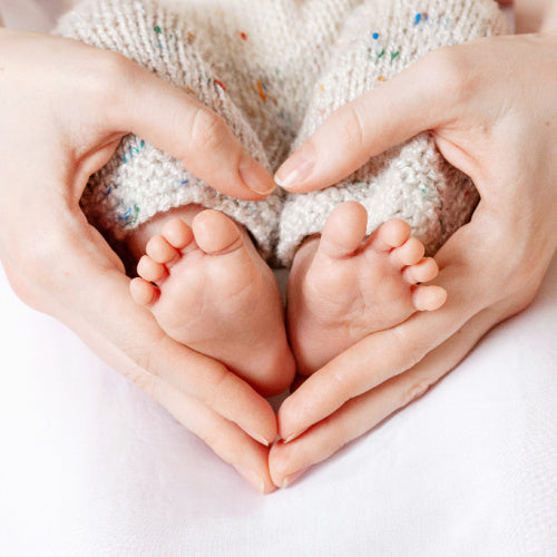 Shop Our Tiny and Premature Baby Collection at Baby Iconic Studio UK