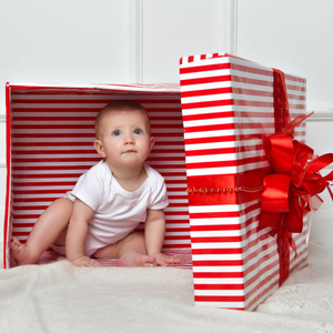 Shop Our Baby Toys&Gifts Collection at Baby Iconic Studio UK