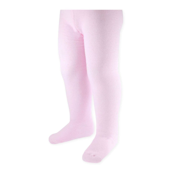 Baby Pink Tights