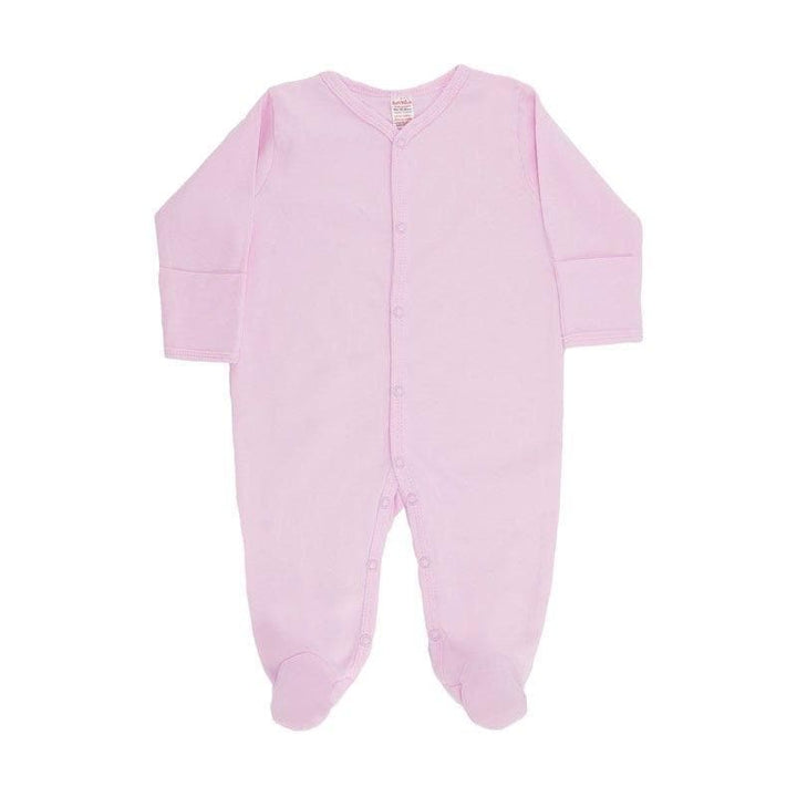 Baby Sleepsuit Ultra Soft and Cozy