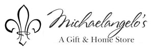 Michaelangelo's Gifts
