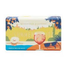 SUMMER SPRITZ 7OZ BAR